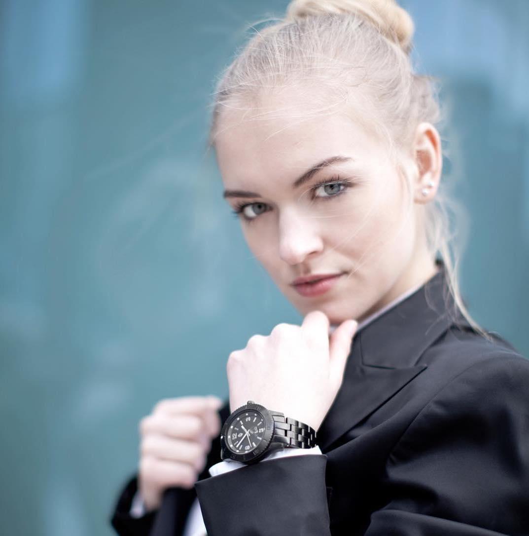 laks black watch.jpg
