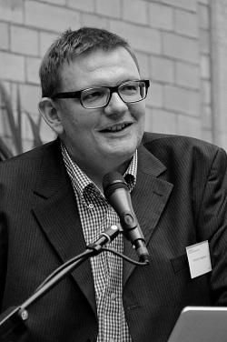 Christian Stegbauer