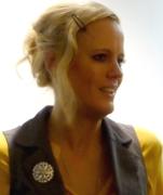 Iris Clemens