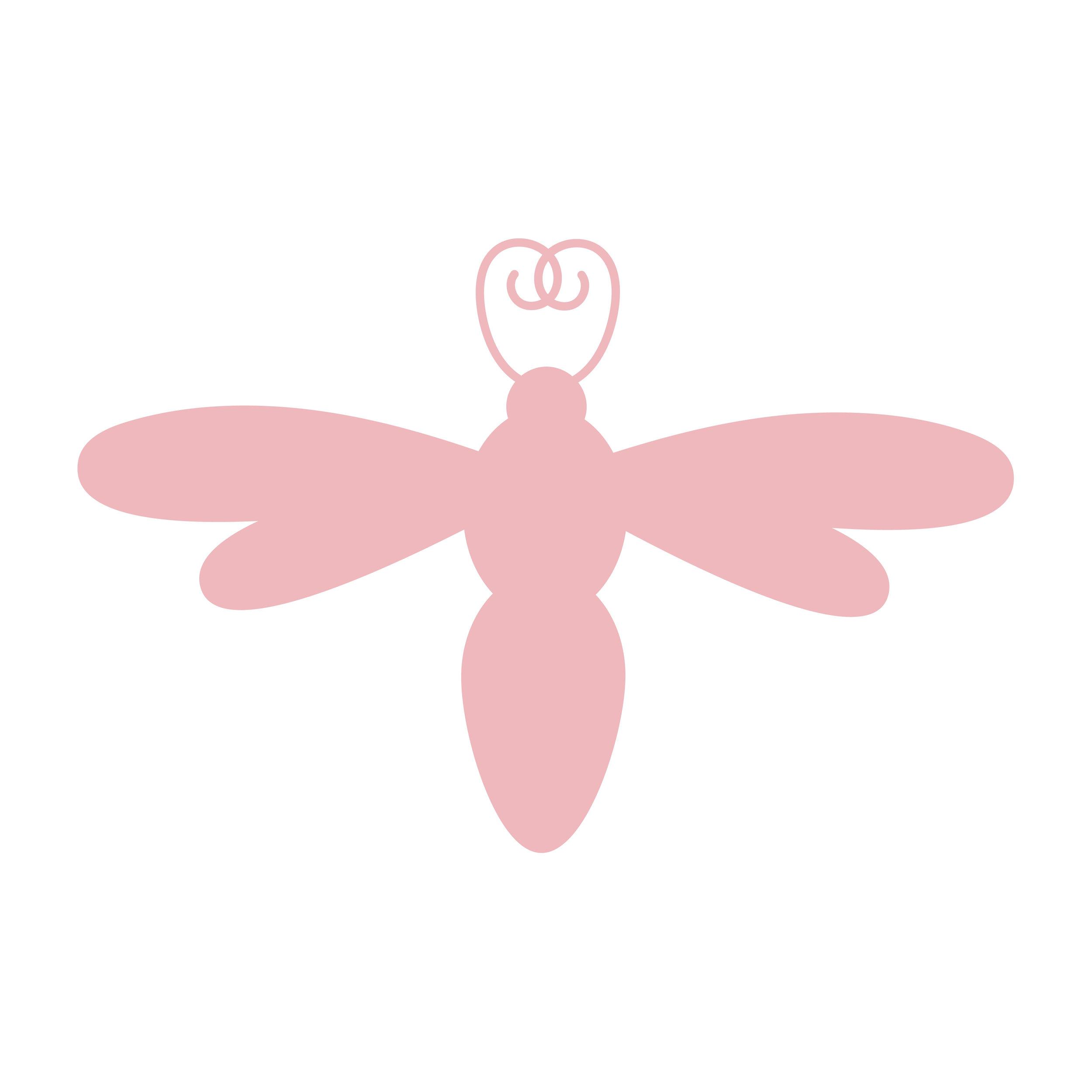 SH(B)pink.jpg