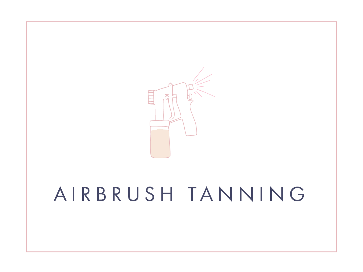 AirbrushTanningTitled.png