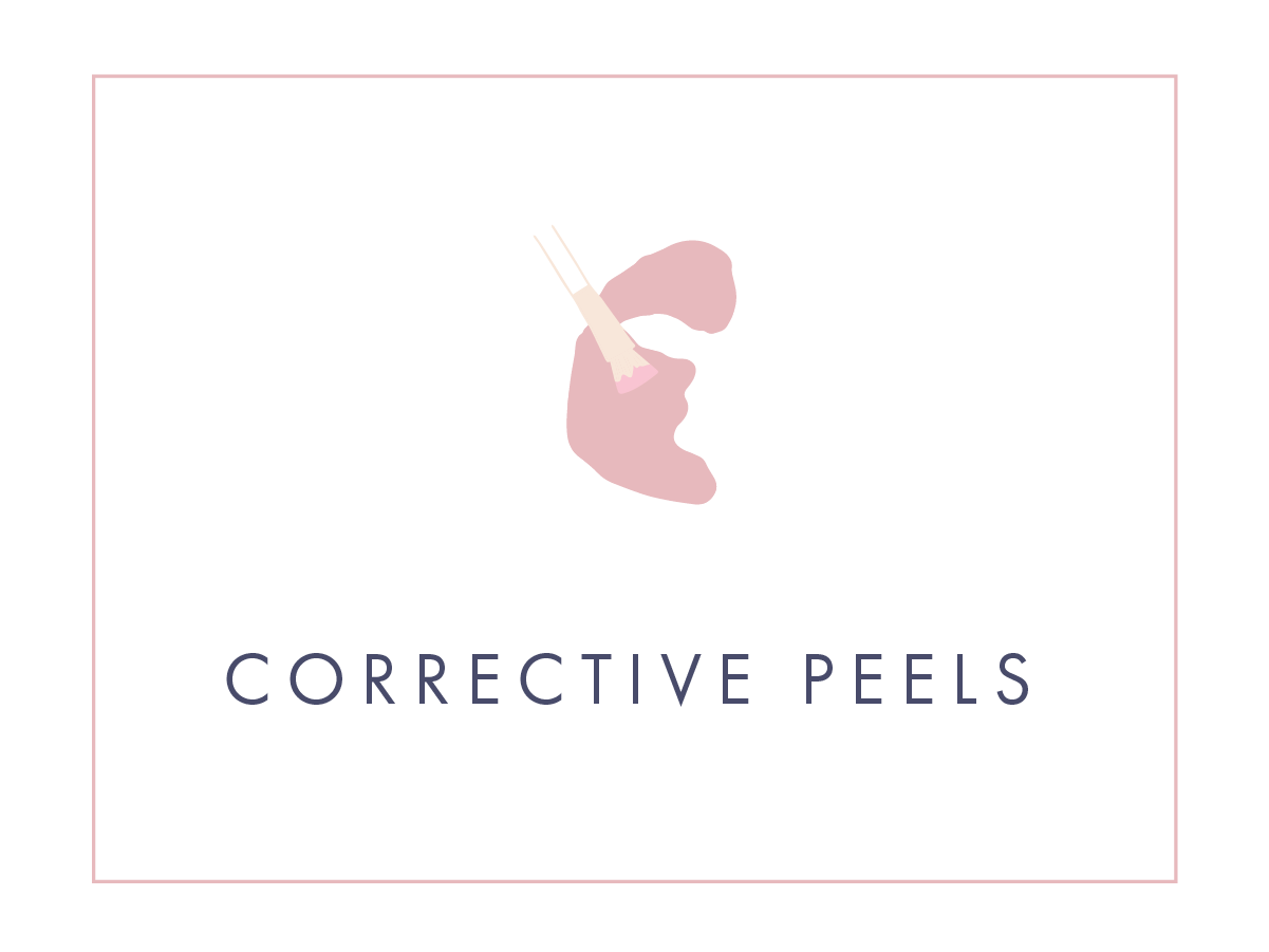 CorrectivePeelsTitled.png
