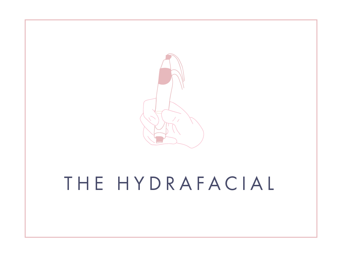 HydrafacialTitled.png