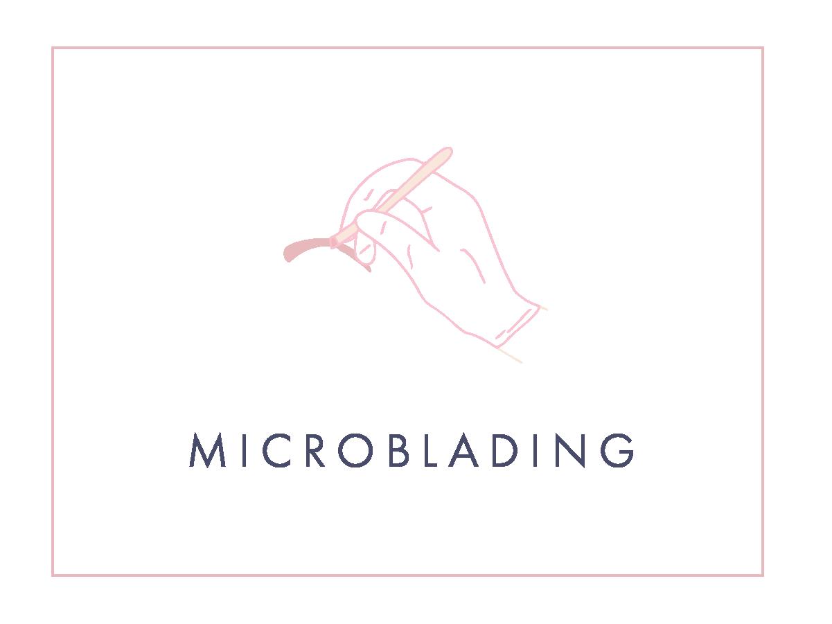 MicrobladingTitled.png