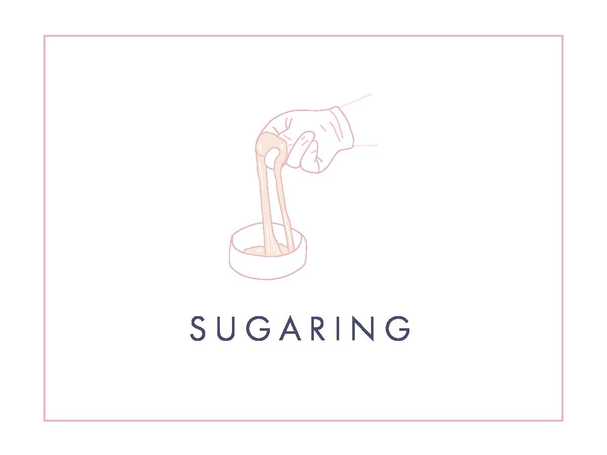 SugaringTitled.png