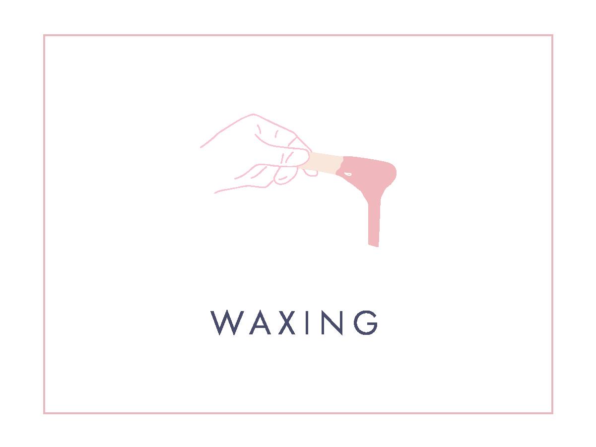 WaxingTitled.png