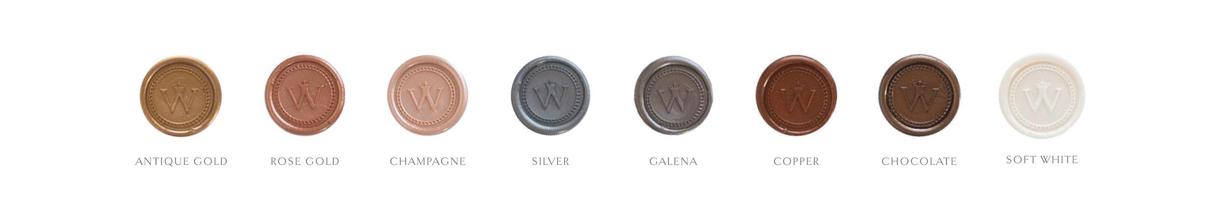 wax seals-08.jpg