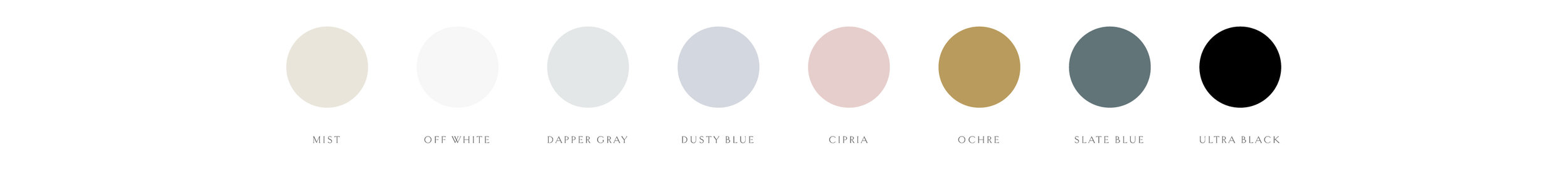 cardstock colors-10.jpg