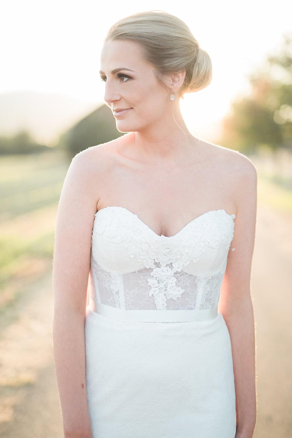 K&A-Wedding-480.jpg