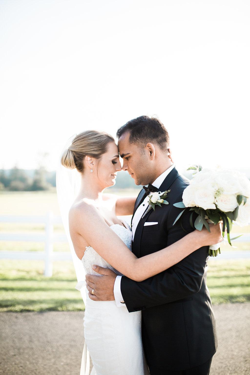 K&A-Wedding-430.jpg