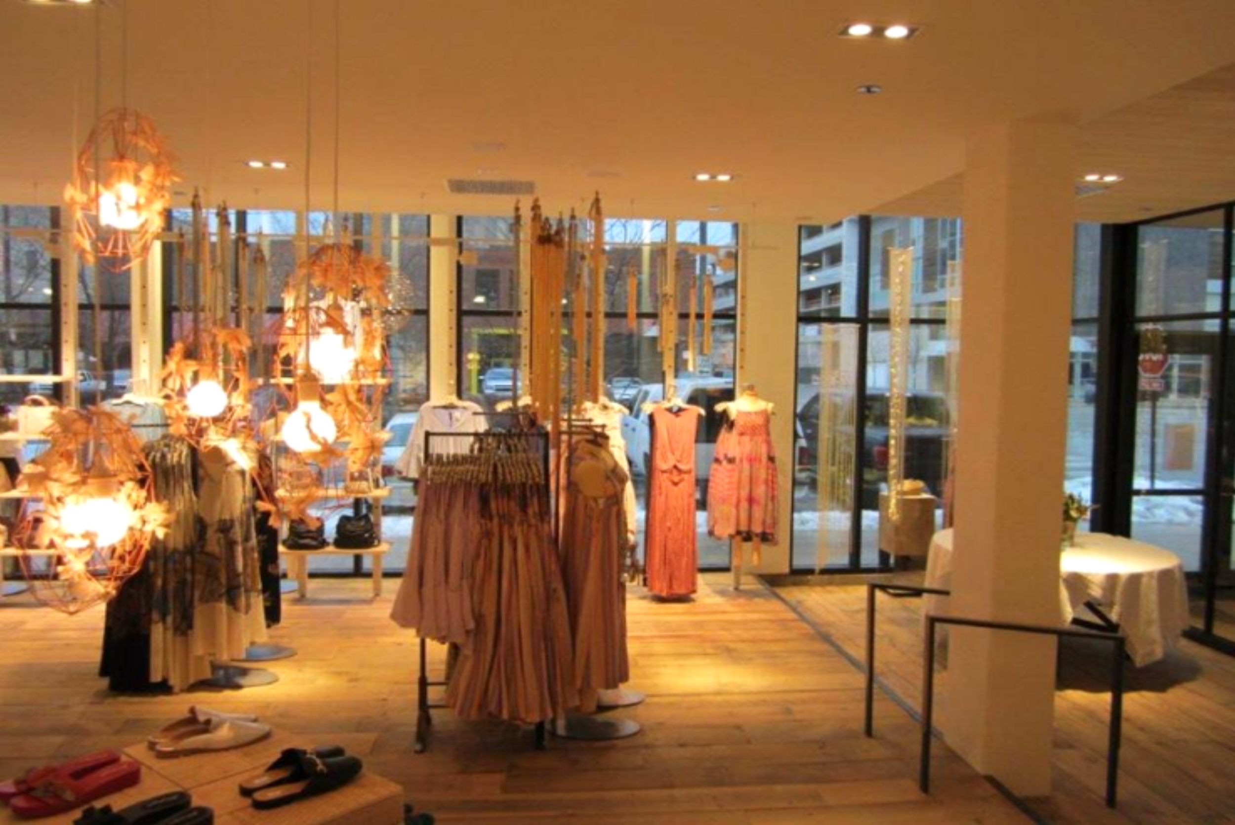 Free People Chicago_3.png