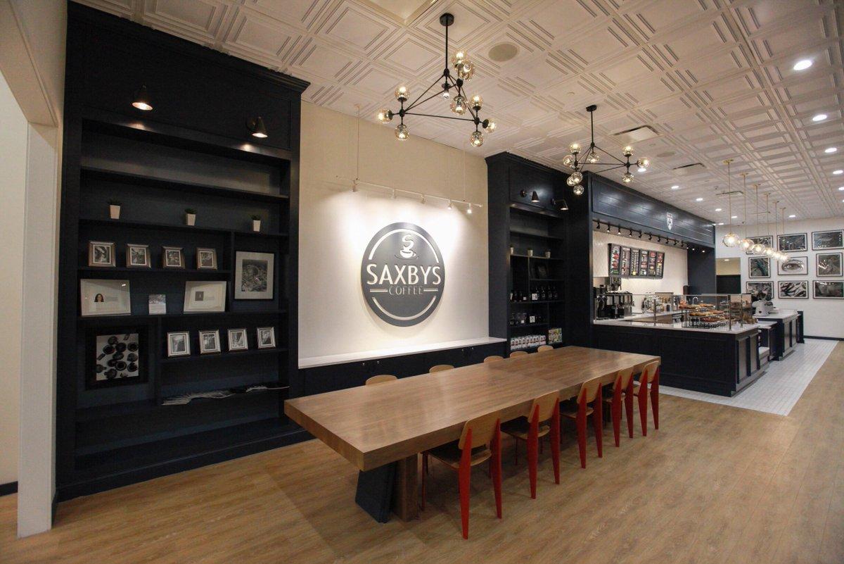 Saxbys Uni City.jpg