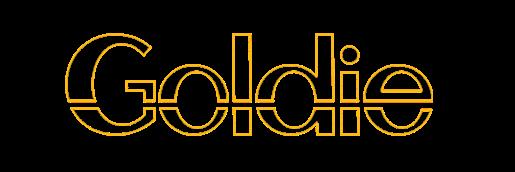 goldie logo.png
