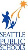 seattle-logo.jpg
