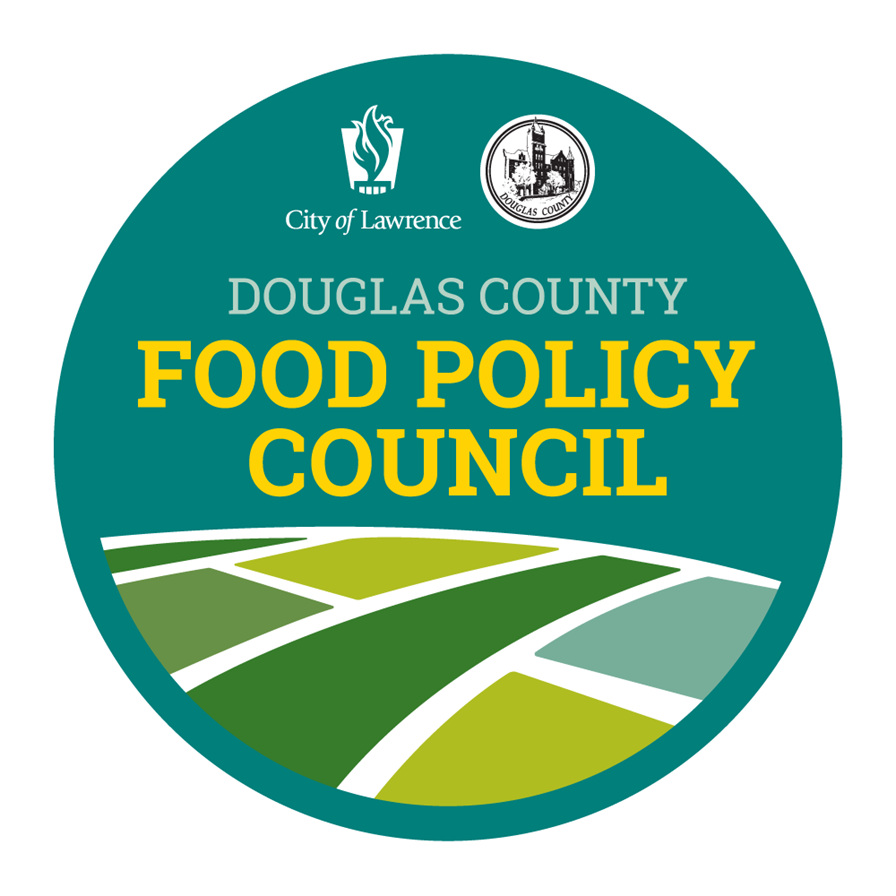 New FPC Logo (1).png