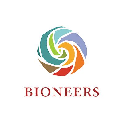 bioneerslogo.png