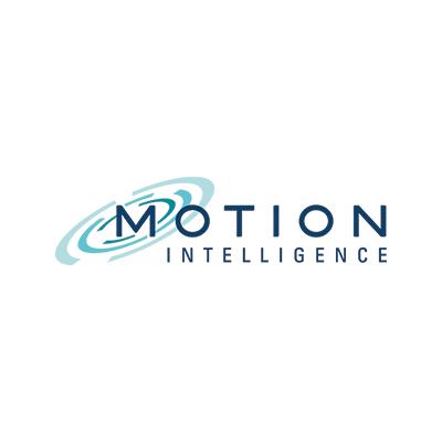 motionlogo.png