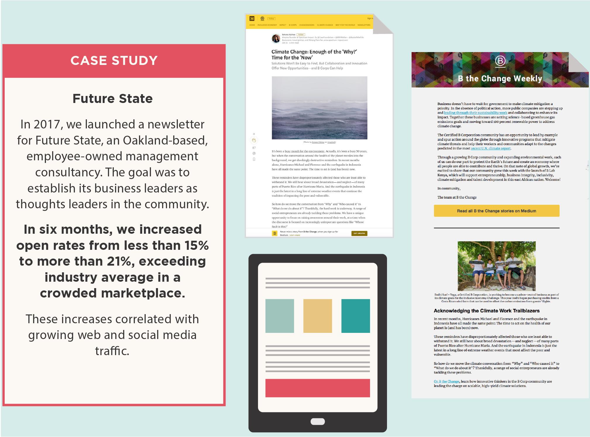 BarkMedia-Newsletters-06.png
