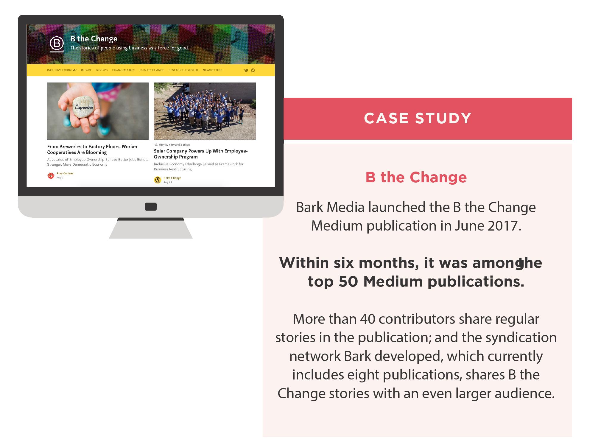 BarkMedia-Bchange-07.png