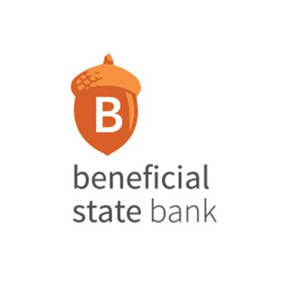 statebank.png