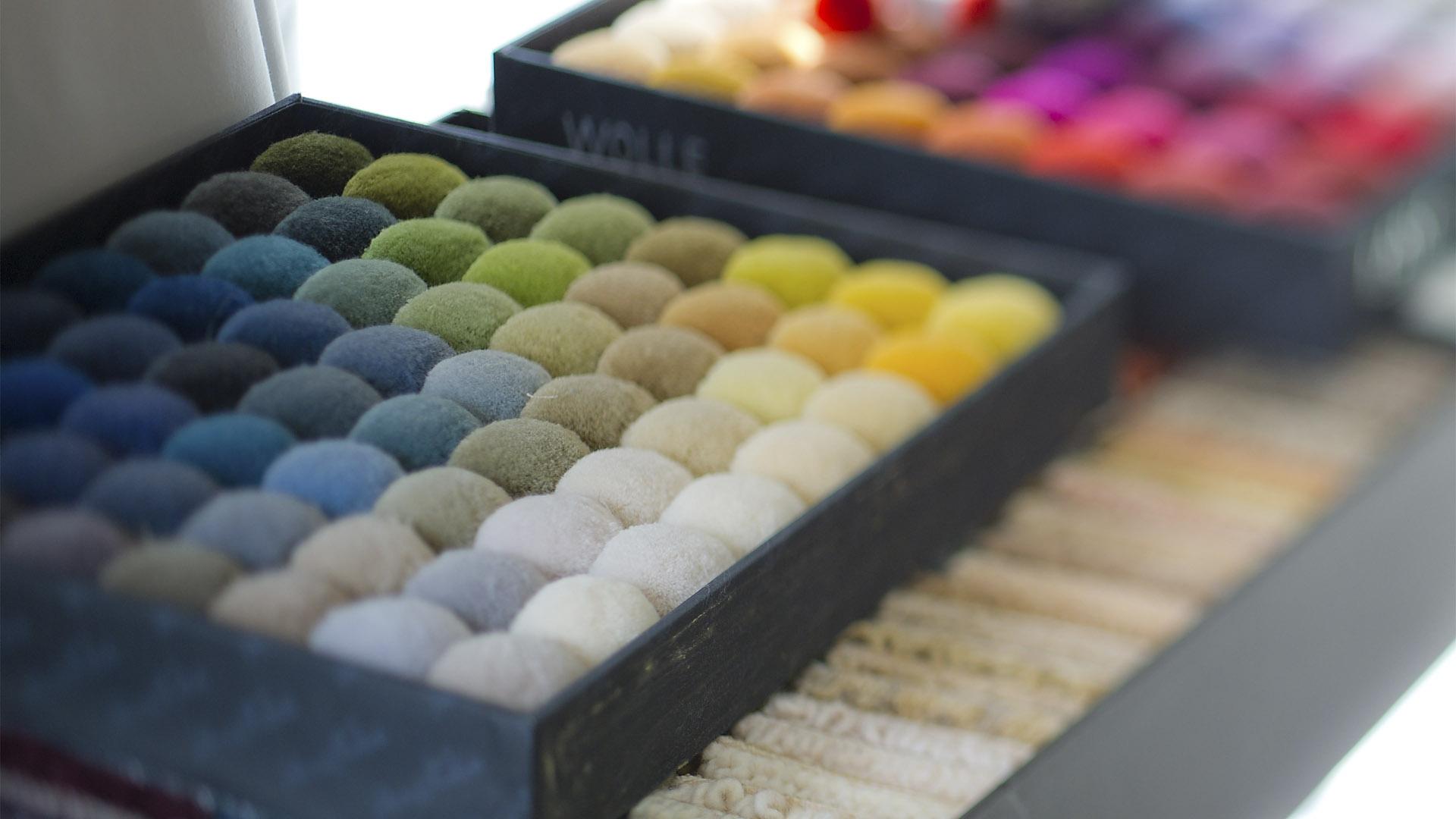 coloris-choix-moquettes-tapis.jpg