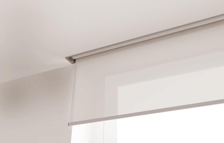 roller-blinds-5033-4220519.jpg
