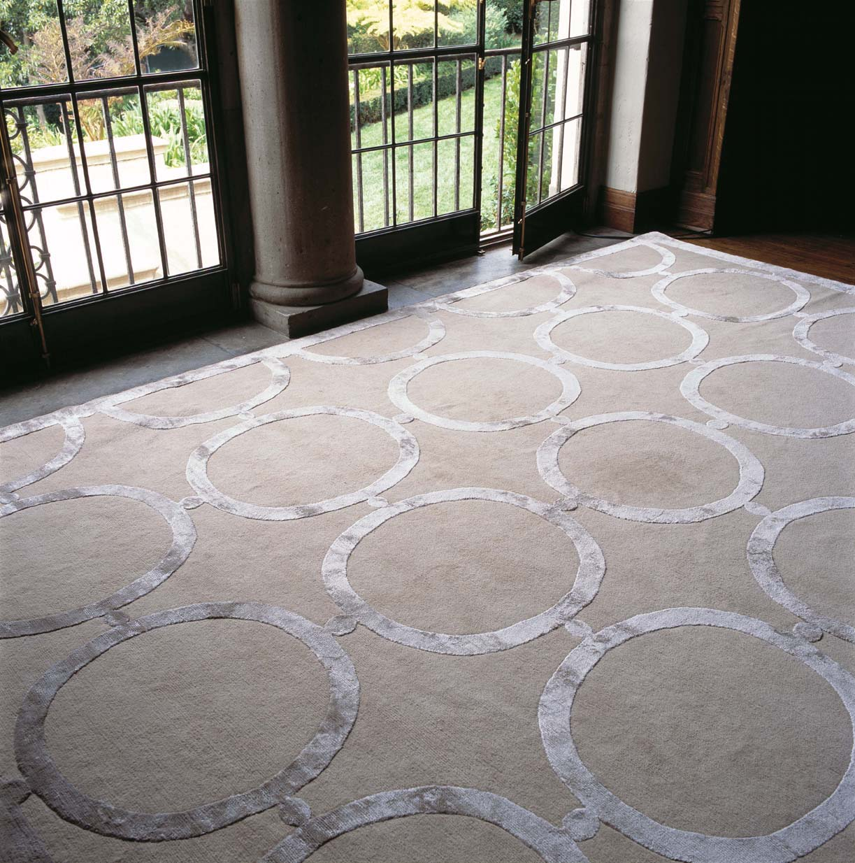 tapis-surmesure-motifs-maison-alsace.jpg