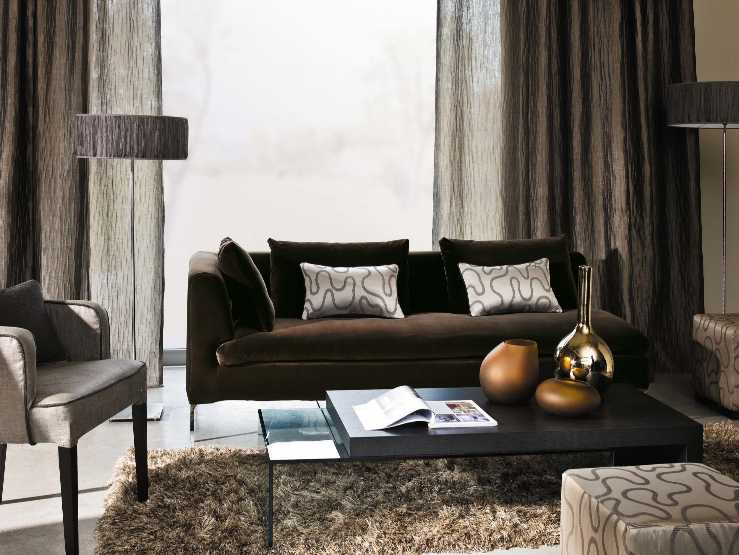 Мебель -