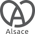 Imaginalsace - Marque Alsace.jpg