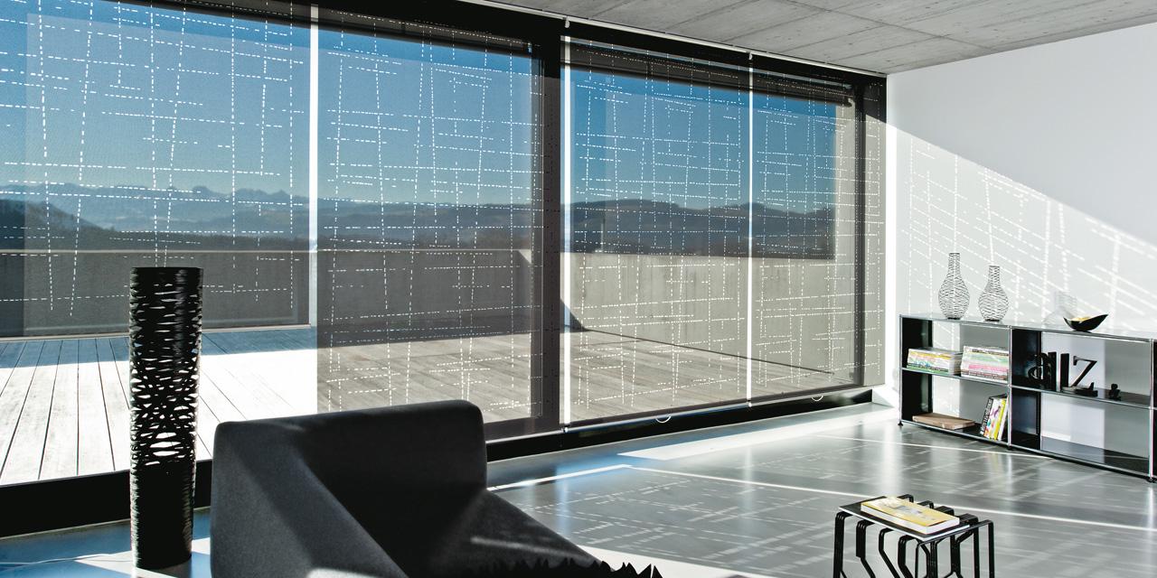 roller blinds indoor creation baumann.jpg