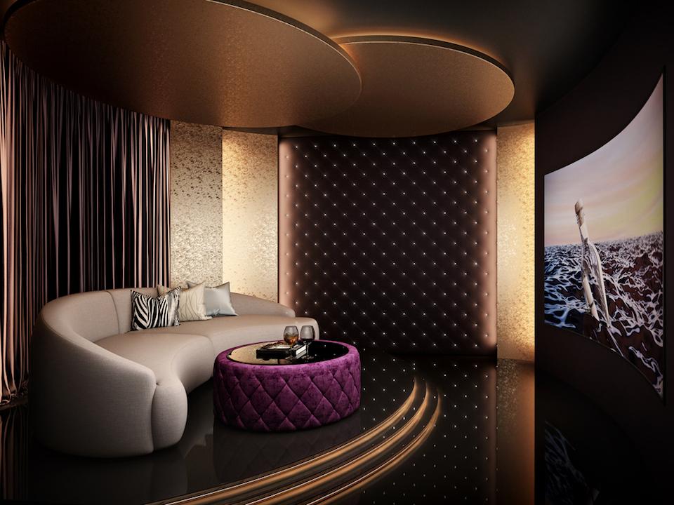 3D rendering funfrock home theater.jpg