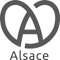 Acœur+alsace-imagin-contact.jpg