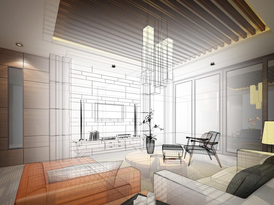 interior 3d design.jpg