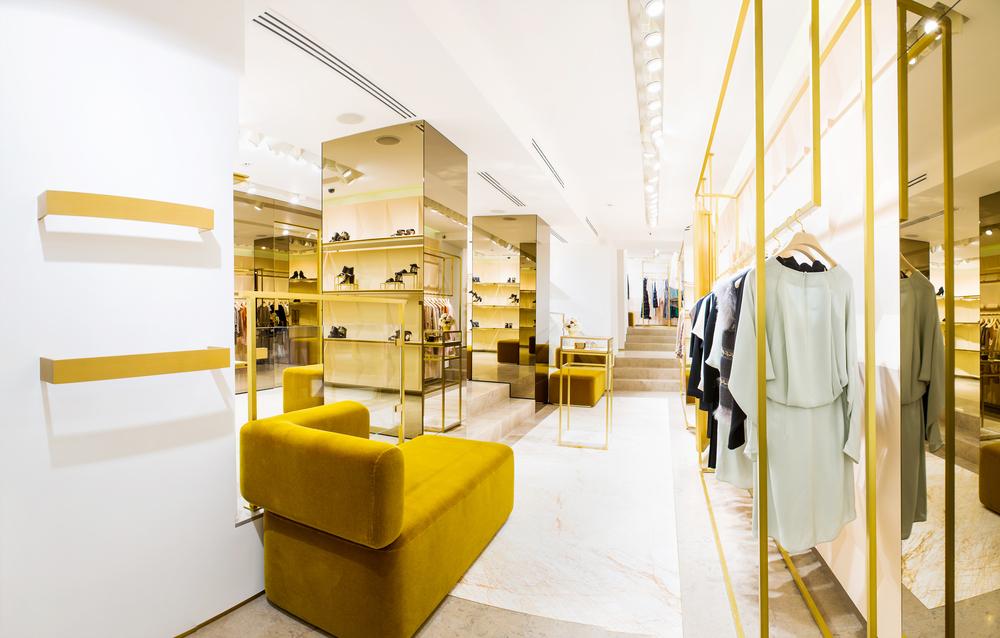 banquettes, sur-mesure, boutiques, magasins, tapissier, aménagement.jpg