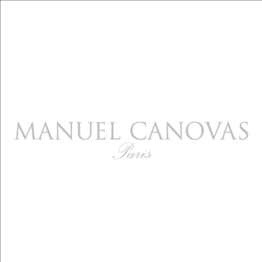 Manuel Canovas