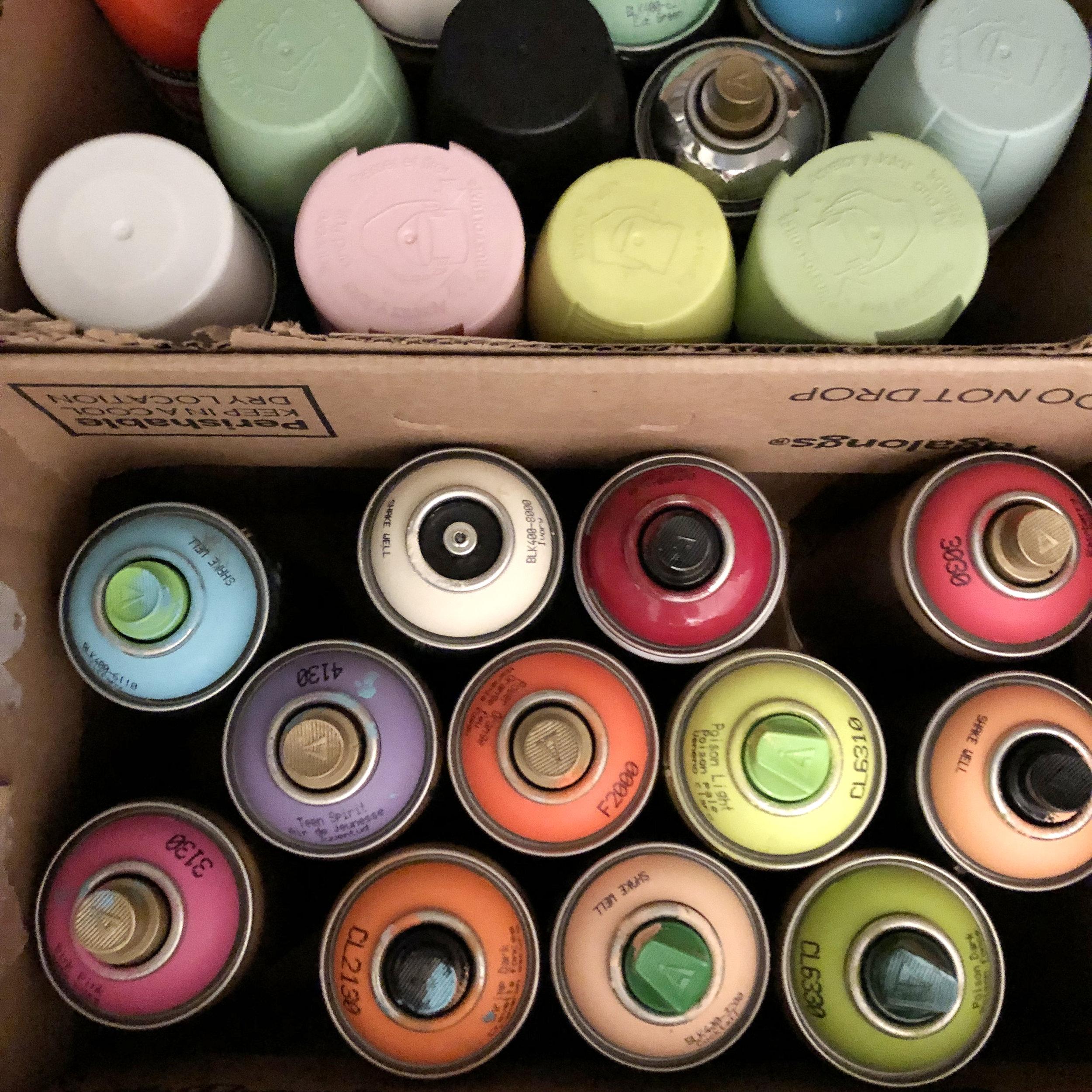 Spray_Cans.jpg