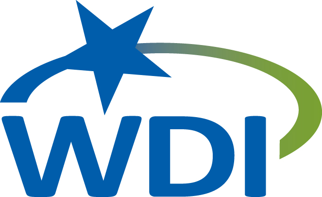 WDI: - This video was made possible by the Workforce Development Institute, Inc. www.wdiny.orgSpecial thanksEd Murphy, WDI Executive DirectorVictoria Kereszi, WDI Arts & Culture ManagerWDI Regional Directors