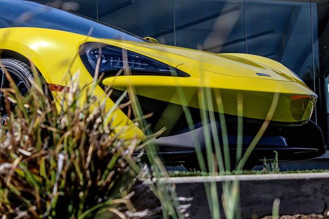 Sicilian yellow, looking fierce! #WestlakeGT #OGaraCoach #CuratorsoftheExtraordinary #AstonMartin #Bentley #Bugatti #RollsRoyce #Koenigsegg #Ferrari #Maserati #McLaren #Lamborghini #Pagani #AlfaRomeo