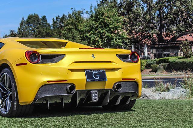 Ferrari all day every day! #WestlakeGT #OGaraCoach #CuratorsoftheExtraordinary #AstonMartin #Bentley #Bugatti #RollsRoyce #Koenigsegg #Ferrari #Maserati #McLaren #Lamborghini #Pagani #AlfaRomeo