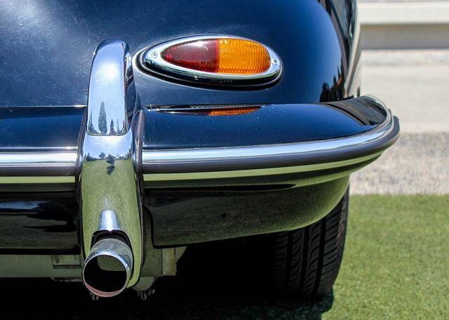 Vintage at its finest! #PorscheSC #1965PorscheSC  #WestlakeGT #OGaraCoach #CuratorsoftheExtraordinary #AstonMartin #Bentley #Bugatti #RollsRoyce #Koenigsegg #Ferrari #Maserati #McLaren #Lamborghini #Pagani #AlfaRomeo #Porsche #Vinatge #CarShow #CarsAndCoffee