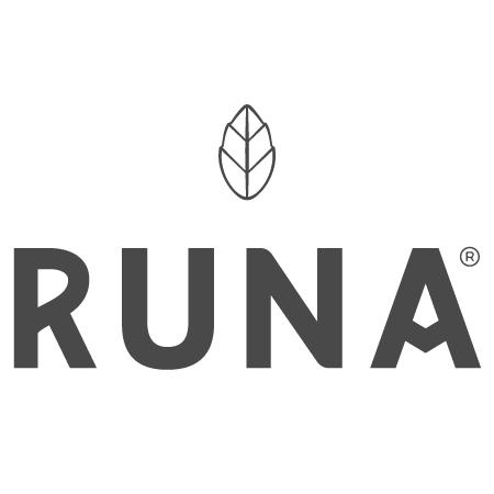 Runa-Logo.jpg