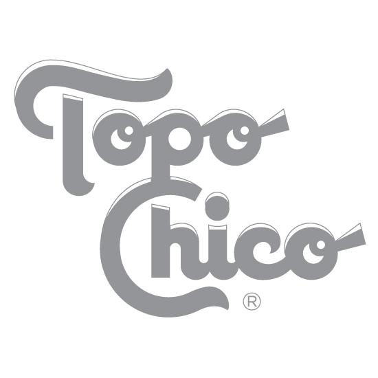 Topo-Logo.jpg