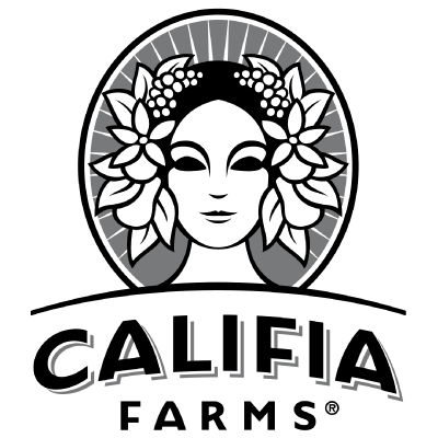Califia-Farms-Logo.png