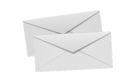 mail_envelope.png
