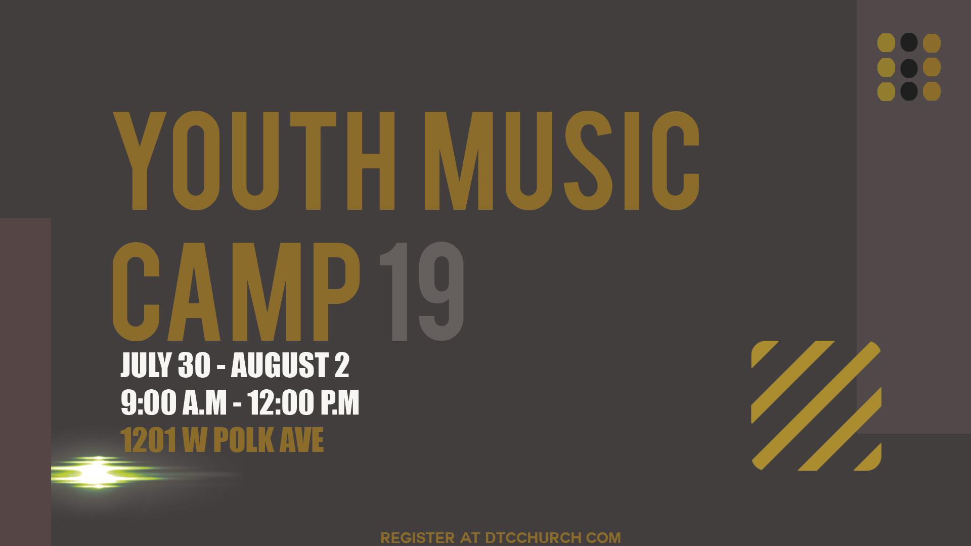 Youth Music camp.jpg