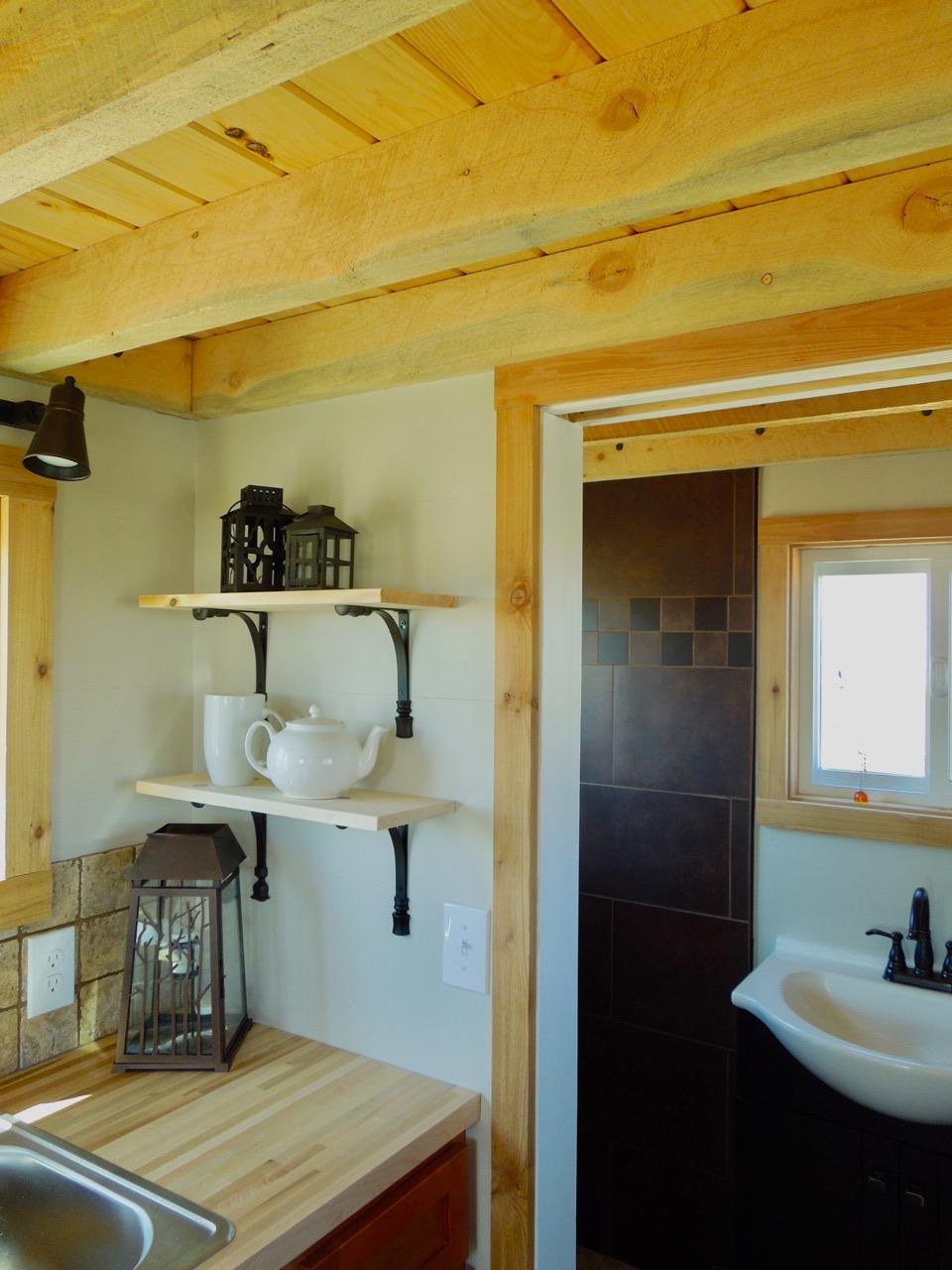 Wheelhouse-tiny-homes-2.jpg