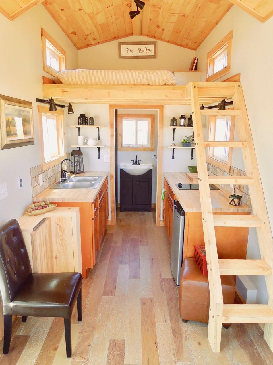 Wheelhouse-tiny-homes-3.jpg