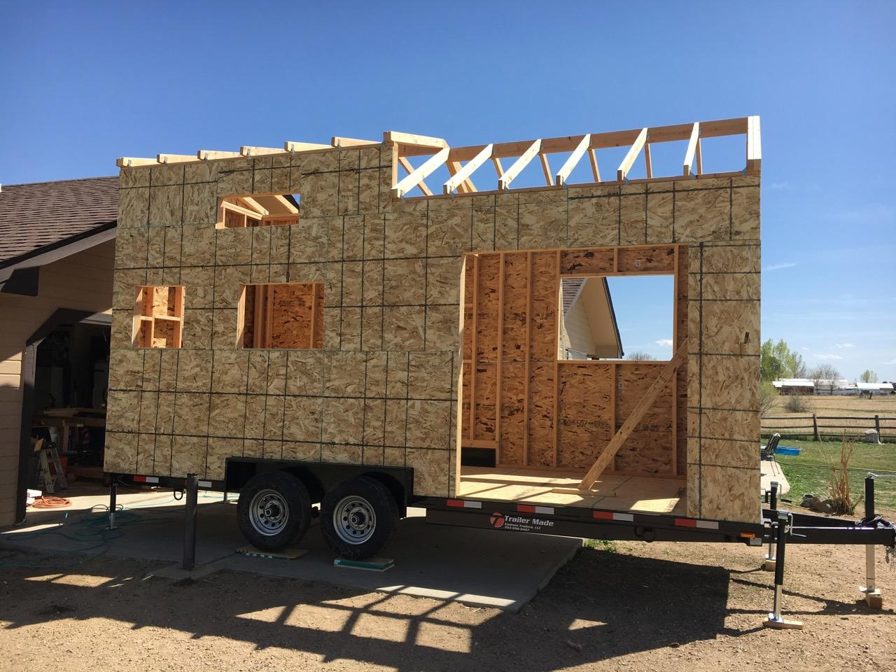 Wheelhouse-tiny-homes-5.jpg