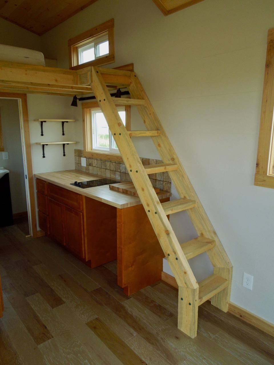 Wheelhouse-tiny-homes-37.jpg