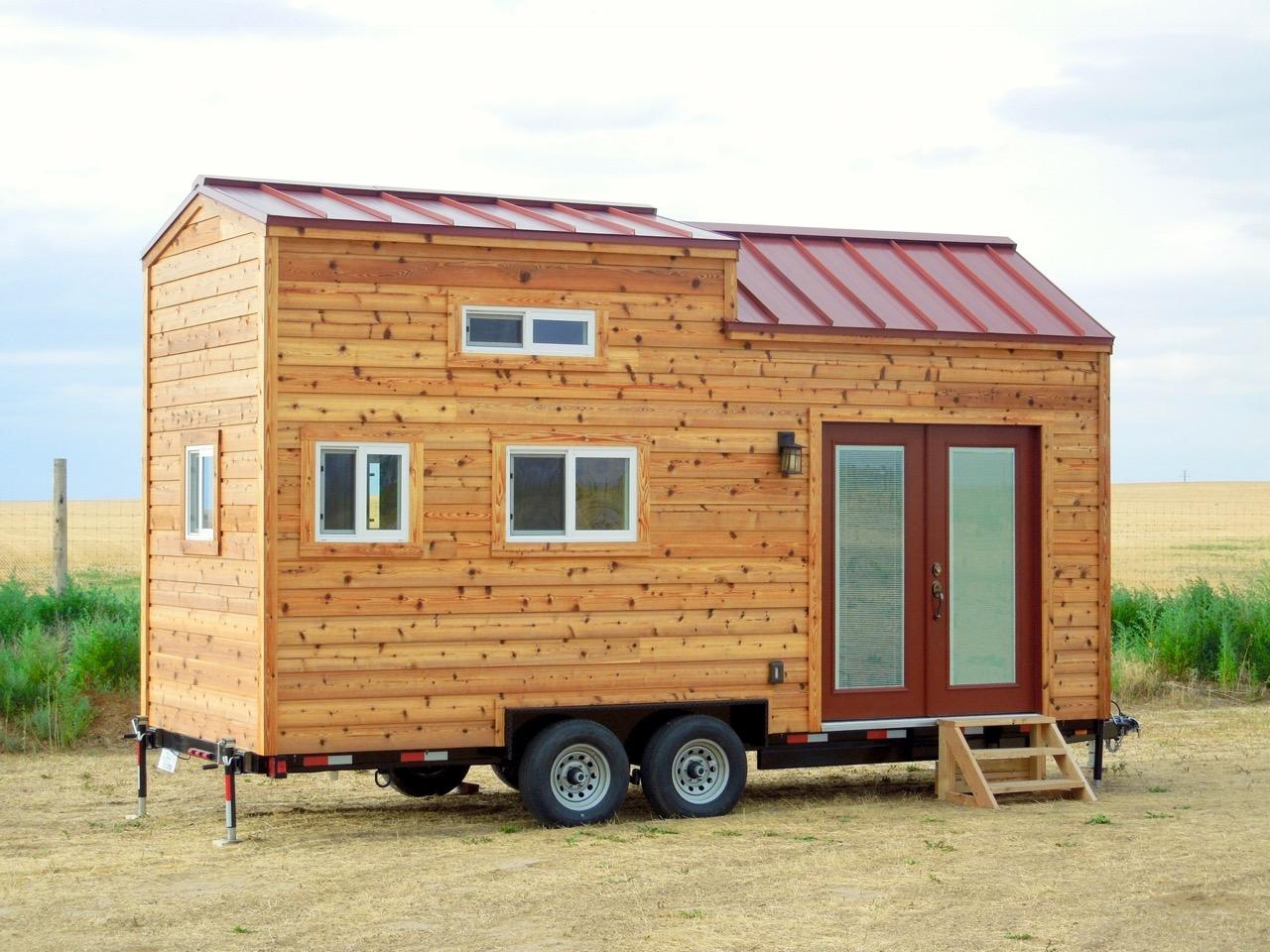 Wheelhouse-tiny-homes